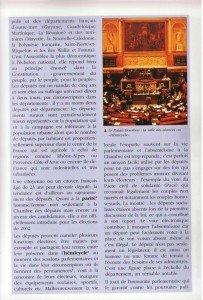 La_France_p872-203x300 dans Практикум по КРО