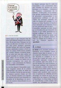 La_France_p881-210x300