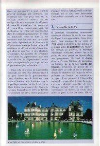 La_France_p891-206x300