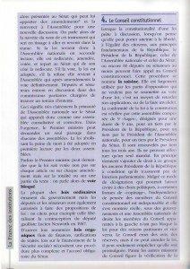 La_France_p901-212x300